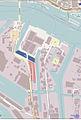 Map Norderloch.jpg
