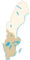 Map Söderland Sweden.png