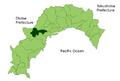 Map Tsuno,Kochi en.png