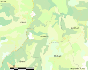 Map commune FR insee code 06055.png
