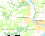 Map commune FR insee code 07245.png