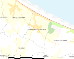 Map commune FR insee code 14605.png
