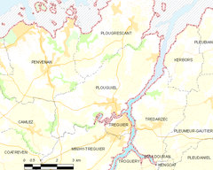 Map commune FR insee code 22221.png