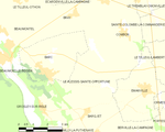 Map commune FR insee code 27466.png