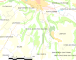Map commune FR insee code 27655.png