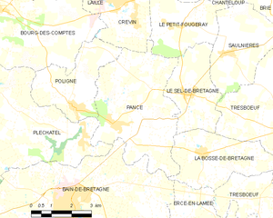 Map commune FR insee code 35212.png