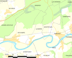 Map commune FR insee code 39039.png