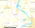 Map commune FR insee code 42075.png
