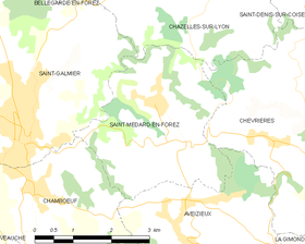 Map commune FR insee code 42264.png