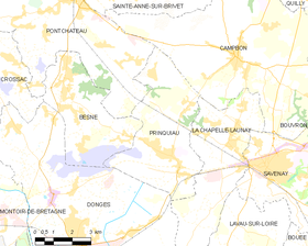 Map commune FR insee code 44137.png