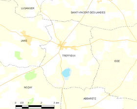 Map commune FR insee code 44208.png