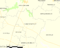 Map commune FR insee code 45080.png