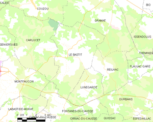 Map commune FR insee code 46018.png