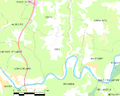 Map commune FR insee code 46331.png