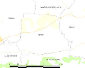 Map commune FR insee code 50628.png