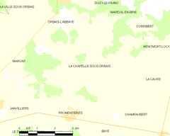Map commune FR insee code 51128.png