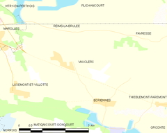 Map commune FR insee code 51598.png