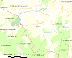 Map commune FR insee code 52296.png