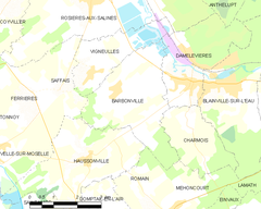 Map commune FR insee code 54045.png