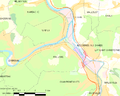 Map commune FR insee code 54215.png
