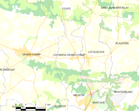 Map commune FR insee code 56115.png