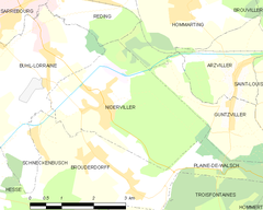 Map commune FR insee code 57505.png
