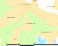 Map commune FR insee code 57624.png