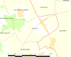 Map commune FR insee code 60248.png