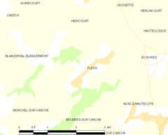 Map commune FR insee code 62337.png