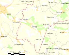 Map commune FR insee code 62640.png