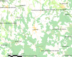 Map commune FR insee code 63132.png