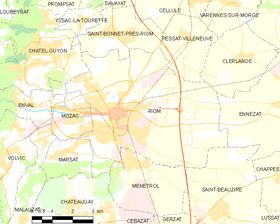Map commune FR insee code 63300.png
