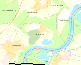 Map commune FR insee code 67082.png