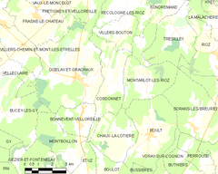 Map commune FR insee code 70174.png