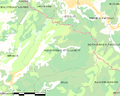 Map commune FR insee code 70283.png