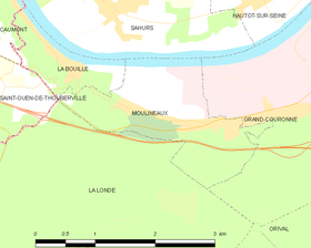 Map commune FR insee code 76457.png