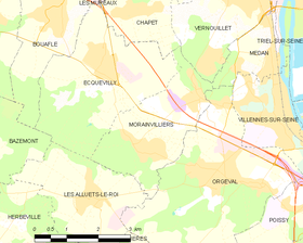 Map commune FR insee code 78431.png