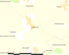 Map commune FR insee code 80380.png