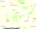 Map commune FR insee code 80544.png