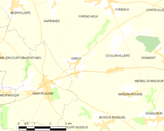 Map commune FR insee code 80609.png