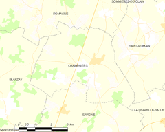 Map commune FR insee code 86054.png