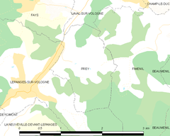 Map commune FR insee code 88359.png