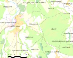 Map commune FR insee code 88393.png