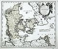 Map of Denmark in 1791 by Reilly 071.jpg