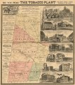 Map of Durham County, N.C. LOC 2012593703.tif