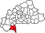 Map of catholic diocese of Gaoua.jpg