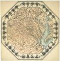 Map of eastern Virginia LOC lva0000006.tif