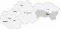 Map slovakia hrasovik.png