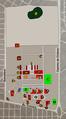 Mapa Copamiento La Tablada (Con referencias).png