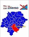 Mapa Ponferrada en El Bierzo.jpg
